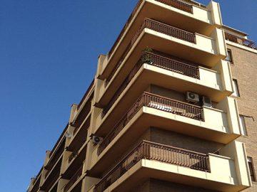 edificio-calle-fray-leopoldo-9