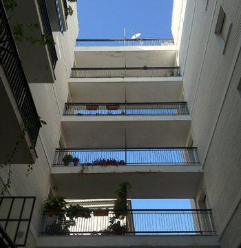 edificio-calle-gran-capitan-5