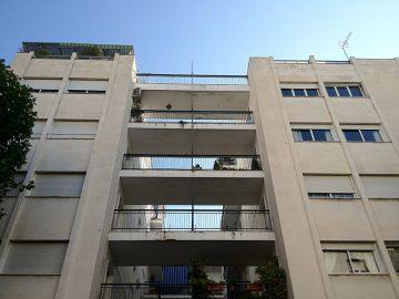 edificio-calle-gran-capitan-7