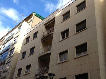edificio-calle-pedro-antonio-alarcon-12