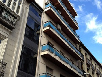 edificio-calle-san-anton-26