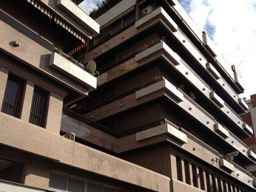 edificio-castrorecogidas-24