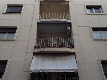 edificio-pedro-antonio-alarcon-12