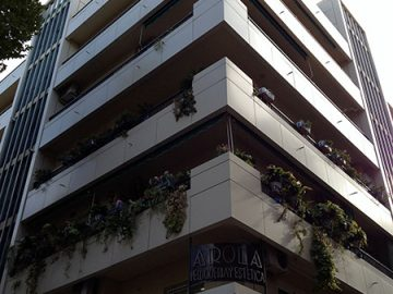 edificio-plaza-de-la-trinidad-3